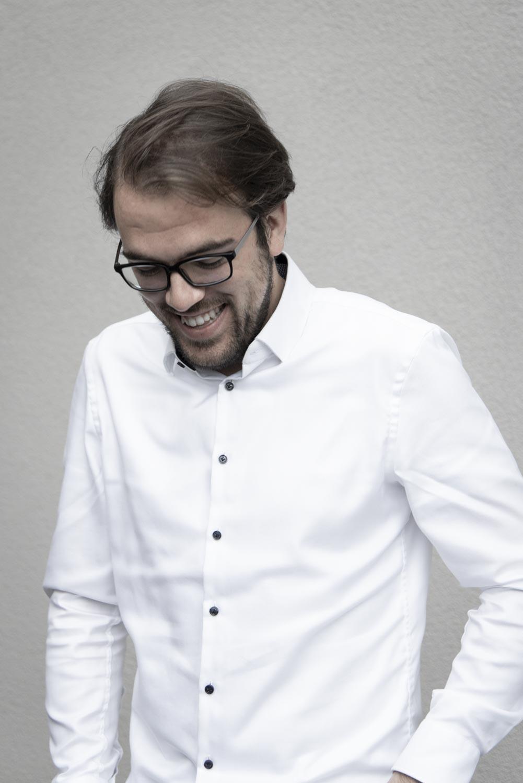 Felix Meurer