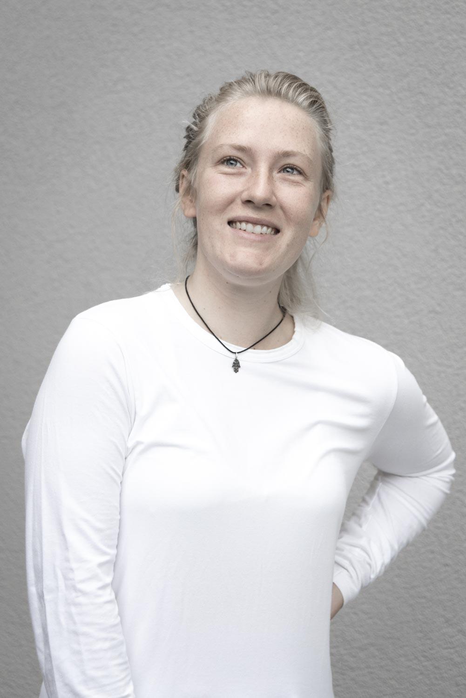 Isabell Szonn