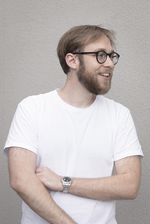 Philipp Nachmann