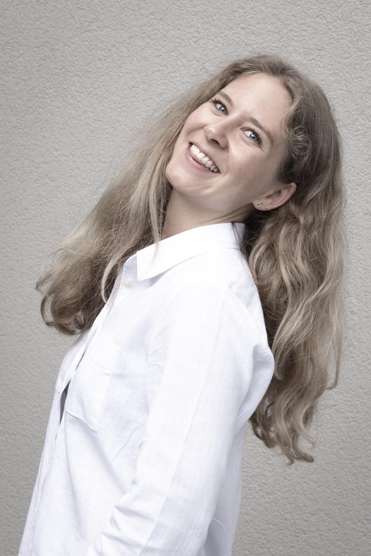 Sarah Leibeling