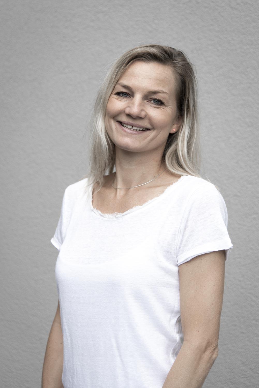 Verena Grips